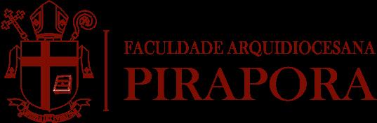 Faculdade Arquidiocesana de Pirapora