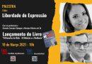 Palestra: Liberdade de Expressão